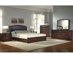 American Signature Furniture Bedroom Sets by Furniture Bedroom Set Vivo Furniture