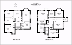 architectural floor plans architectural drawings floor plans
