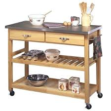 stainless steel portable kitchen island 44 best kitchen carts and islands images on kitchen