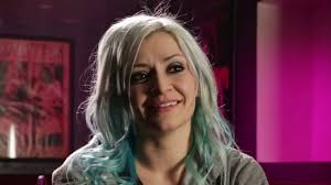 lacey sturm record release whiskey 2016 youtube