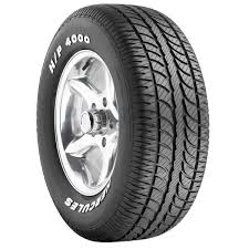 Awesome Condition Toyo White Letter Tires Buy Passenger Tire Size 215 70 14 Performance Plus Tire