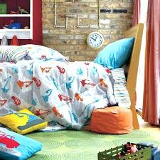 daybed bedding for little girls daybed bedding sets daybed with