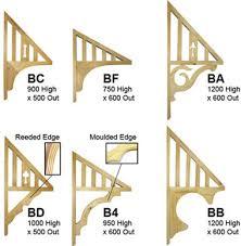 Wooden Window Awnings Wood Awning Window Maintenance Instructions Doityourself Com