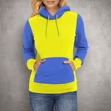 hoodies women u0027s hoodie sweatshirt pullover hoodies