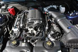 ford mustang supercharged buyers guide supercharger systems for the 2011 mustang 5 0