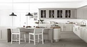 kitchen collection uk kew