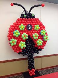bug door decorations u0026 red ribbon week lego door decorations