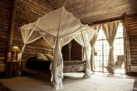 African Themed Bedrooms Beautiful African Style Bedroom Ideas Contemporary Trends Home