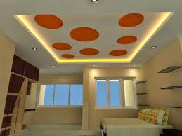 Ceiling Design 2017 in Pakistan Roof for Living Room