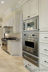 kitchen design ideas kitchen design kitchens and wall ovens