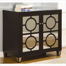 mirrored cabinet designs modern home furniture