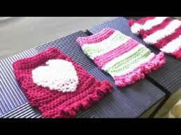 how to crochet a dog sweater for beginners crochet and knit