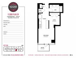 chicago apartment floor plans studio 1 bath apartment in chicago il 1225 old town