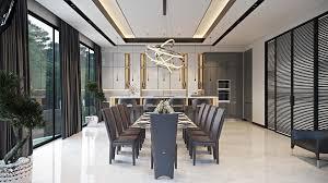 3d interior 3d interior visualization featuring a great design archicgi