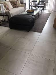 Laminate Floors Johannesburg Tiletoria Project Portfolio The Polofields Apartments