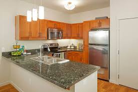 3 bedroom apartments portland 1 2 and 3 bedroom apartments for rent in portland or