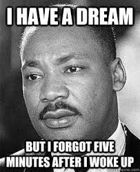 Mlk Memes - offensive mlk meme mlk best of the funny meme
