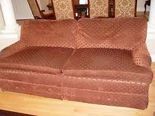 Henredon Sectional Sofa Henredon Sofa Ebay