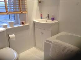 design your own bathroom new ideas design your own bathroom design your own bathroom as