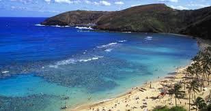 hawaii visitors and convention bureau away com travel away com travel