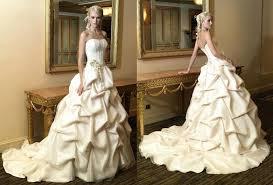 wedding dress rental 51 fresh cheap wedding dresses nyc wedding idea