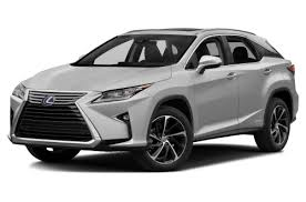 lexus hybrid price lexus rx 450h sport utility models price specs reviews cars com