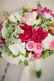 346 best fall wedding flowers images on pinterest bridal