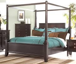 best 20 king size canopy bed ideas on pinterest for lovely frame