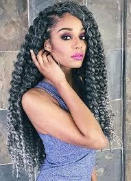 looking for black hair braid styles for grey hair 64 best black hair braids images on pinterest black hair braids