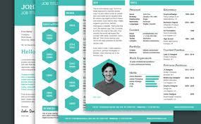 Creative Resume Templates Free Word Beguiling Images Yoben Nice Duwur Favored Motor Amazing Joss Nice