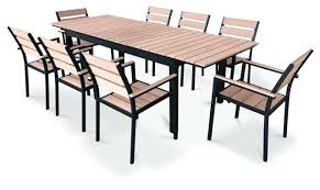 Expandable Patio Table Expandable Patio Table Archive With Tag Expandable Patio Dining