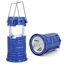bright night solar lighting garmar cing lantern flashlight solar portable outdoor led lights