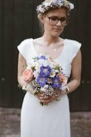 hochzeitsgeschenk braut 23 besten braut bräutigam bilder auf braut bräutigam