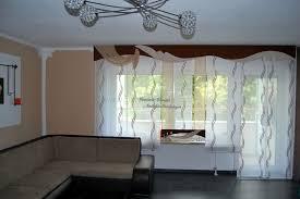Wohnzimmer Gardinen Modern Aufregend Wohnzimmer Gardinen Modern Ziemlich Bilder Frigide Auf