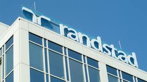 randstad siege social randstad se trompe les intérimaires doivent rembourser