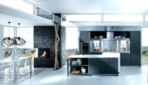 element de cuisine gris meuble de cuisine gris anthracite element de cuisine gris cuisine