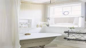 small curtain for bathroom window small bathroom window curtains ideas