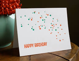 25 best birthday cards images on pinterest birthday cards