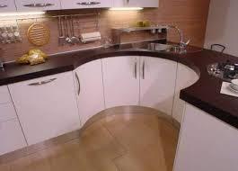 Unique Cabinet 15 Top Simple Kitchen Cabinets Design U2014 Decorationy