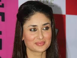 celebrity makeup ideas for indian eyes
