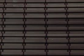 articles with upvc window frame blinds tag cool pvc window blinds