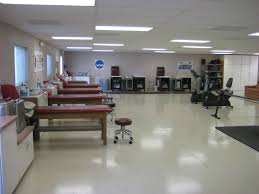 locker rooms and athletic facilities design space modular