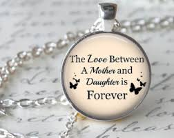 mother quotes to daughter wedding image quotes at relatably com