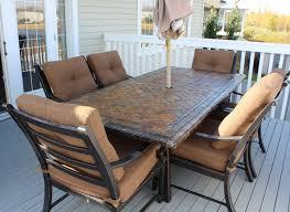 Living Room Chairs At Costco Patio Stunning Design Costco Patio Costco Sunroom Furniture