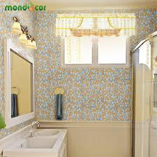 Tiles For Bathroom Countertops Online Get Cheap Tile Bathroom Countertops Aliexpress Com