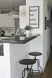 stehtisch küche schönes zuhause küche selber bauen kuche ideen regarding