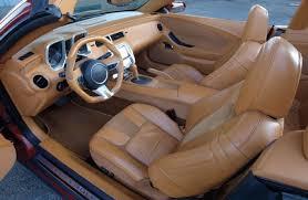 camaro 2011 ss chevy camaro rs interior 2011 sema stitchcraft chevrolet camaro