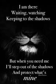 quote from jungle book best 25 lion quotes ideas on pinterest lion motivation