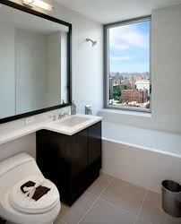 images of bathroom shelves bathroom 2017 cozy bathroom tiling a bathroom wall mount shower