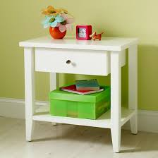 kids nightstand klyazma
